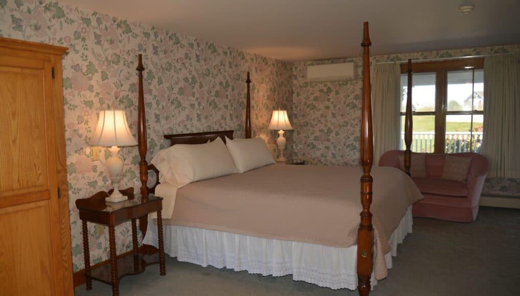 Room 11 pic 2